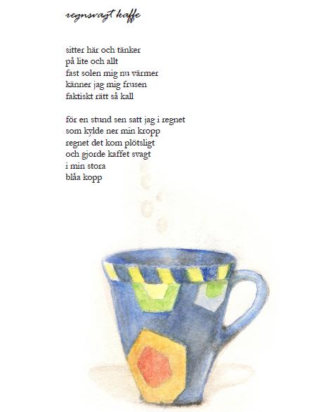 regnsvagtkaffe